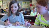 Grade 4 ELA: Making Inferences Using Details and the Main Idea
