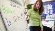 Grade 2 Math: Using Chip Models for Two and Three Digit Addend Addition and Subtraction