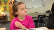 Teacher demonstrates respectful and caring interactions with students - Example 2